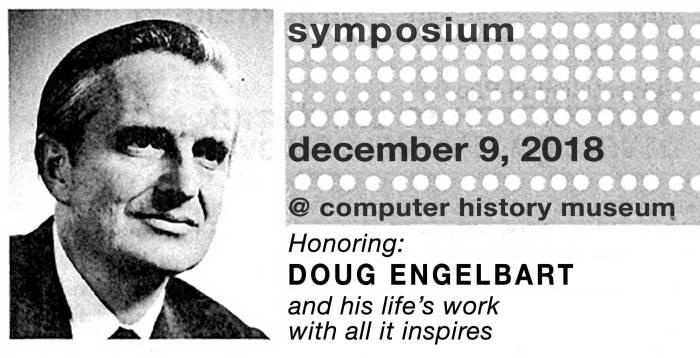 symposium-poster