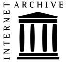 internet-archive-logo