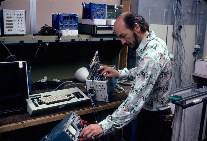 mouse-lineprocessor-martin-hardy