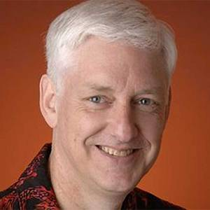 Peter Norvig photo