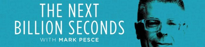 the-next-billion-seconds