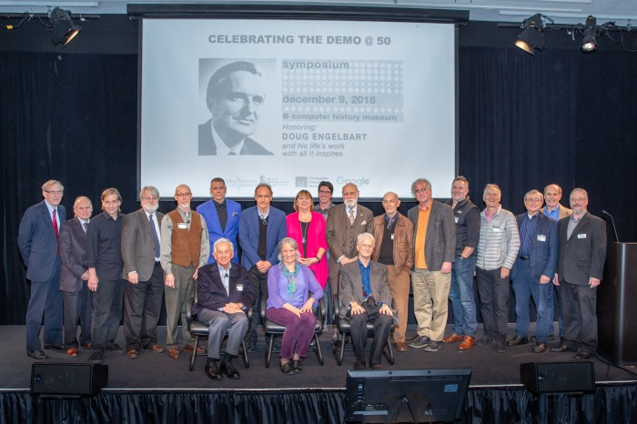 2018-engelbart-symposium-speakers