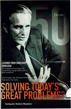 2018-chmlive-engelbart-50th-program-cover