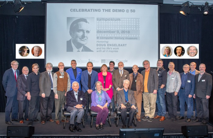2018-engelbart-symposium-speakers crop added missings