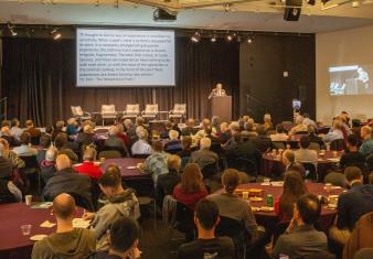 DEMO-029-symposium-session3*-gardner-audience-crop3