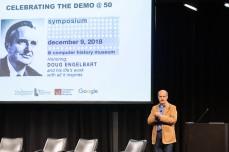 DEMO-031-symposium-saffo*