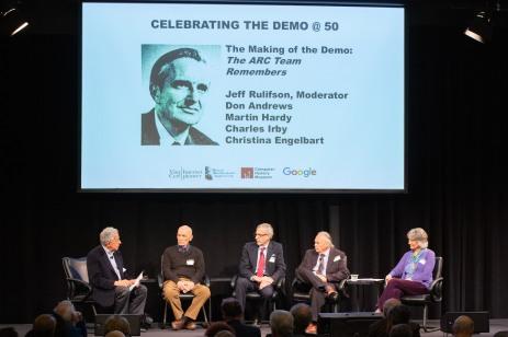 DEMO-037-symposium-session4-ARC*-andrews