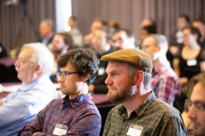 DEMO-063-symposium-session4-ARC-audience*