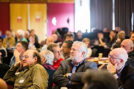 DEMO-064-symposium-session4-ARC-audience*