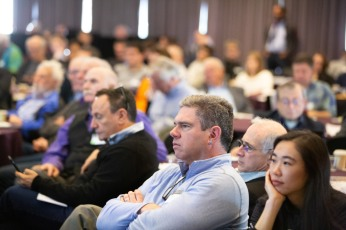 DEMO-067-symposium-session4-ARC-audience*