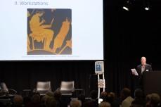 DEMO-107-symposium-session5-weber*