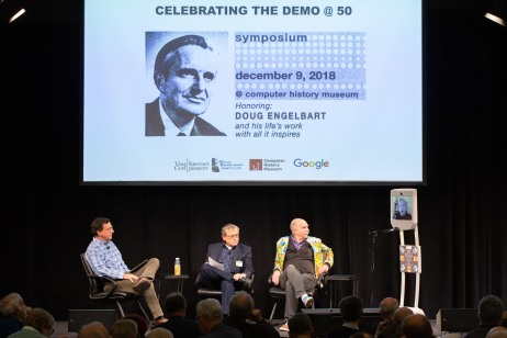 DEMO-114-symposium-session6-kay*