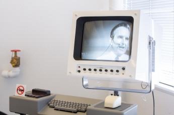 DEMO-161-exhibits-dougs-1968-herman-miller-workstation