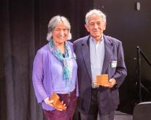 DEMO-246-symposium-award*