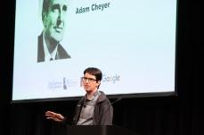 DEMO-289-symposium-session15-cheyer*