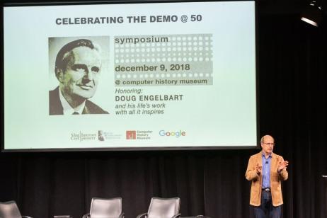 DEMO-312-symposium-saffo*